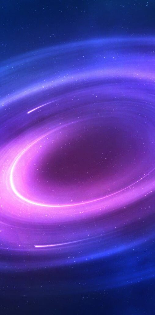 galaxy wallpapers 2021