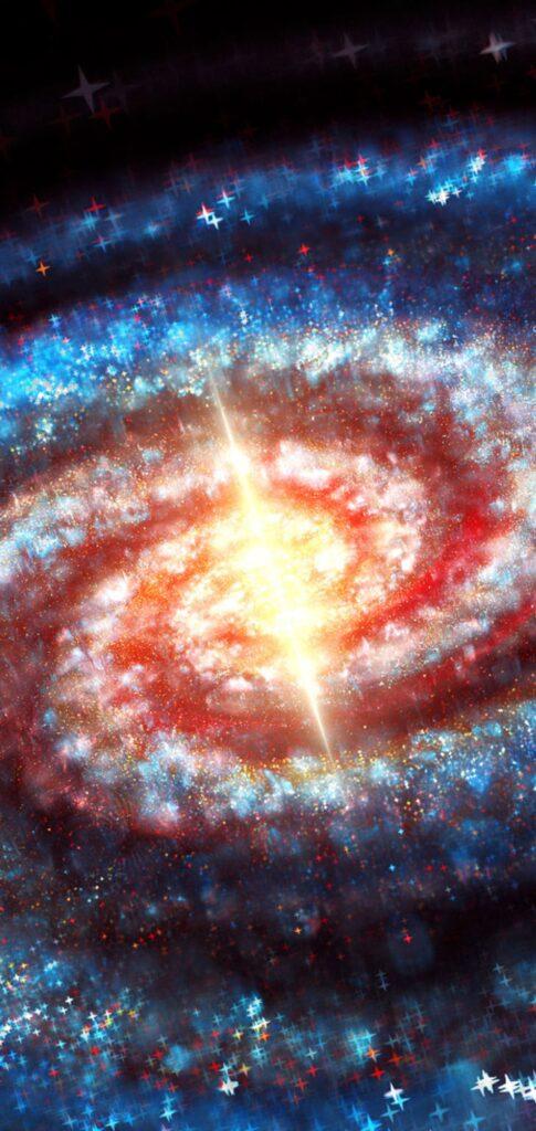 Galaxy Photos