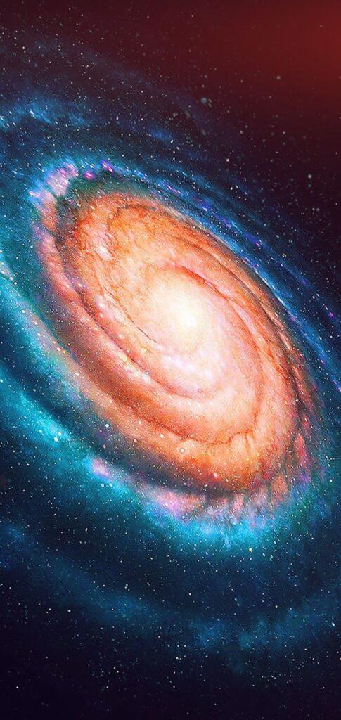 Galaxy Pics