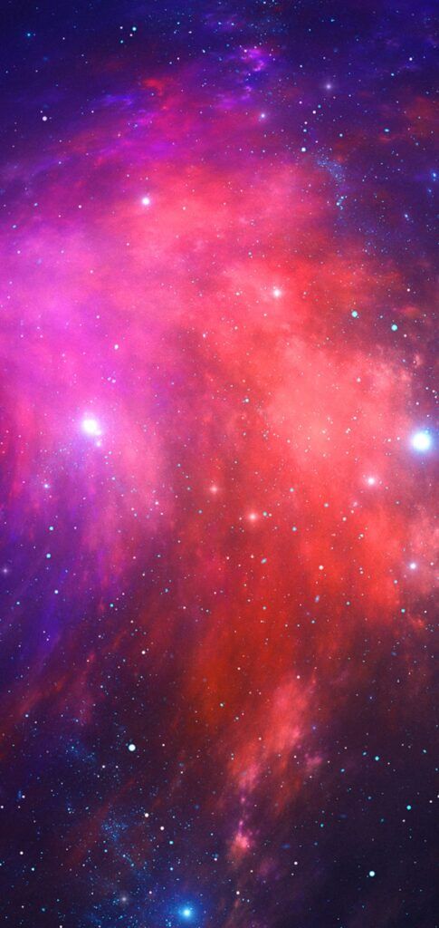 Galaxy Pictures Hd