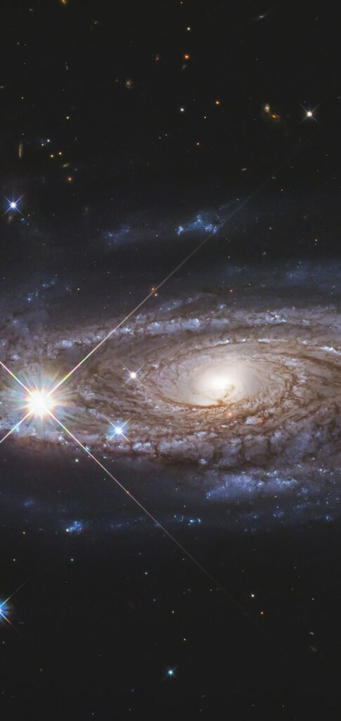 Galaxy Wallpaper Download (1)