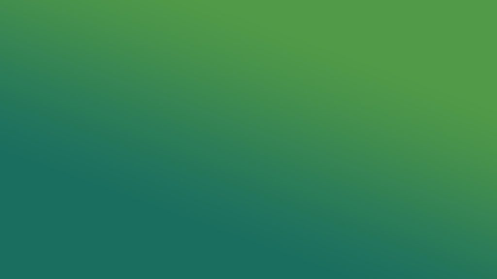 Green Laptop Wallpaper