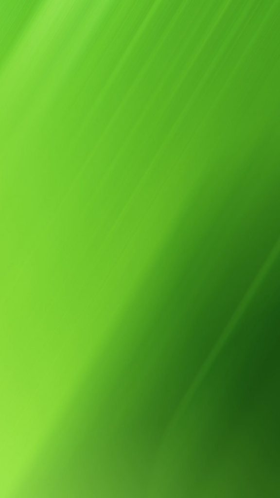 Green Pictures