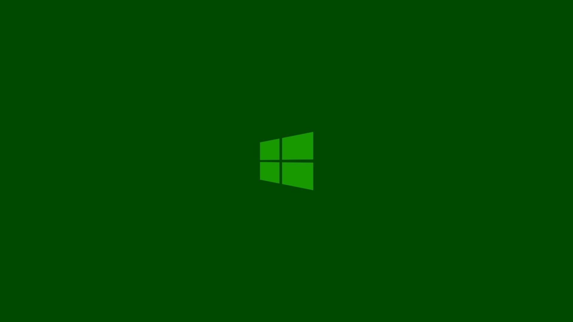 Wallpaper For Laptop Green