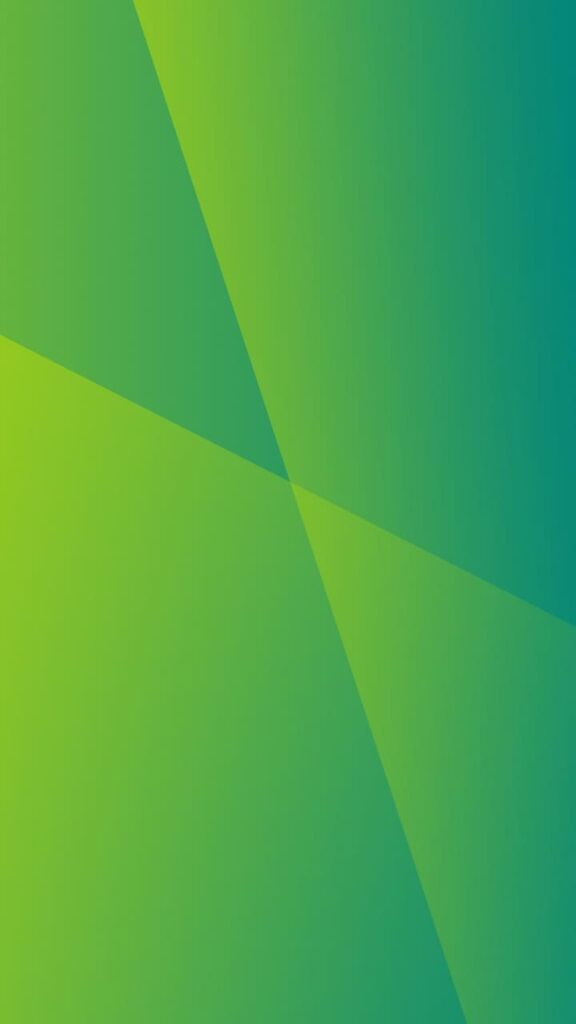Green Wallpaper For Iphone 11