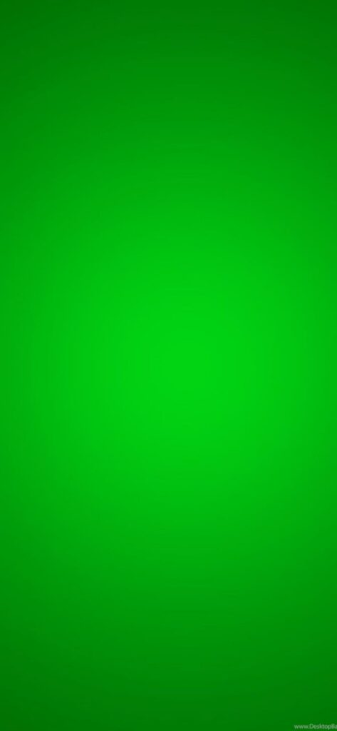 Green Wallpaper For Iphone 7