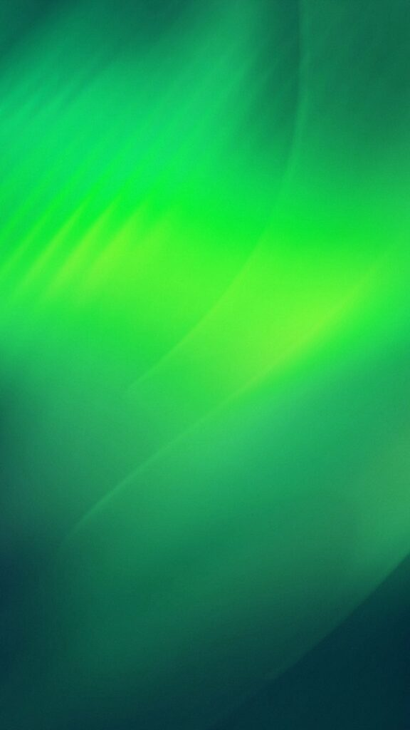 Green Wallpaper Photo