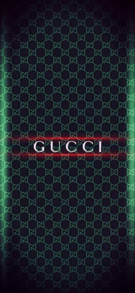 Gucci Background Picture