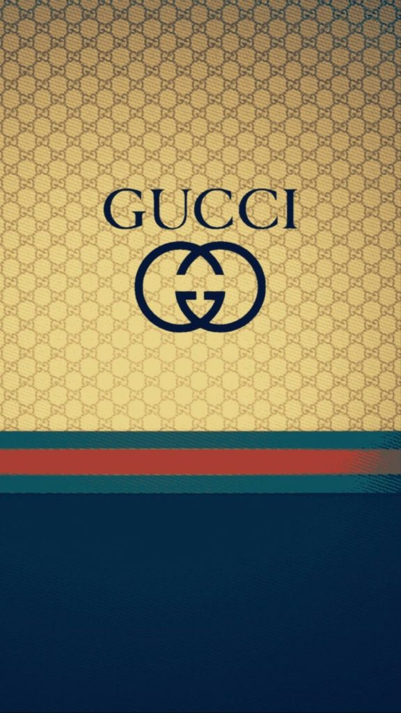 Gucci Background Iphone