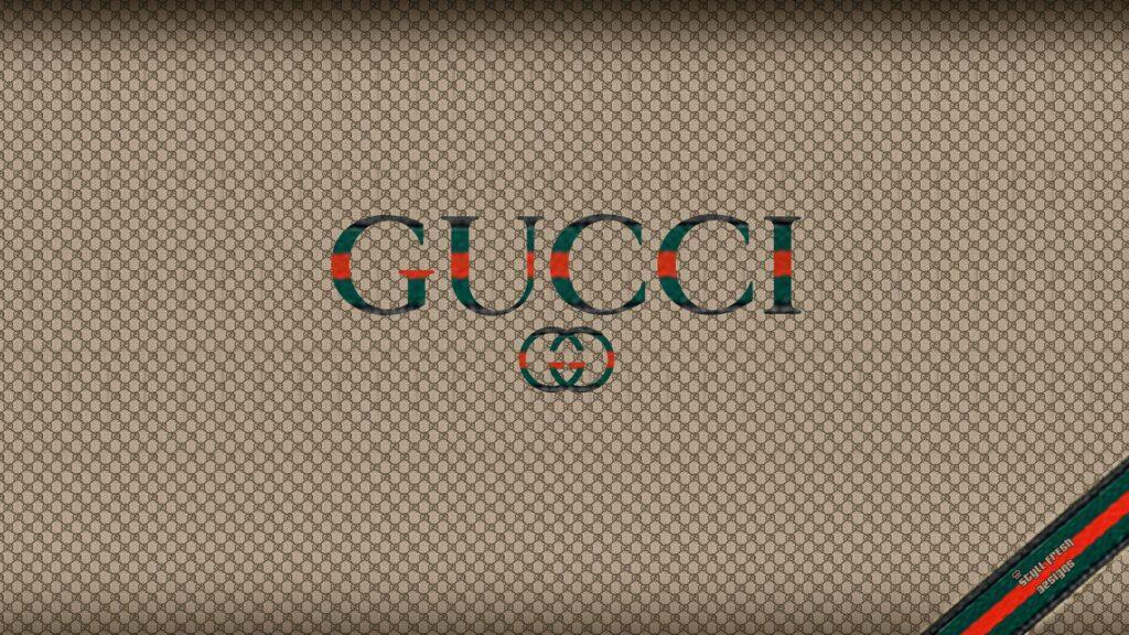 Gucci Computer Wallpaper 2021