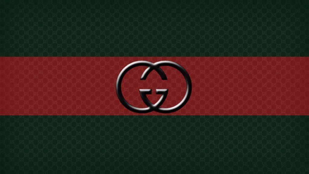 Gucci Desktop Wallpaper Hd