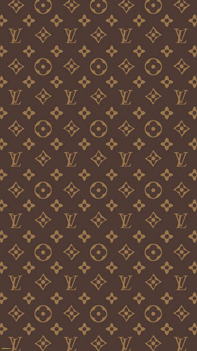 Gucci Images