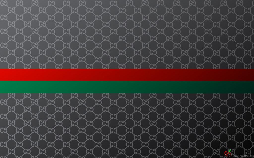 Gucci Laptop Wallpaper