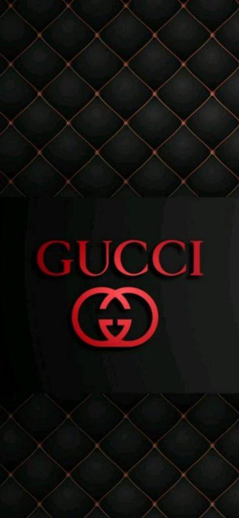 Gucci Mobile Wallpaper