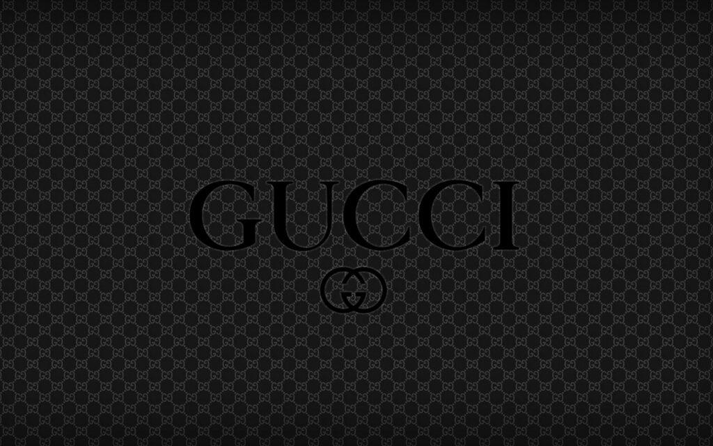 Gucci Pc Wallpaper 2021