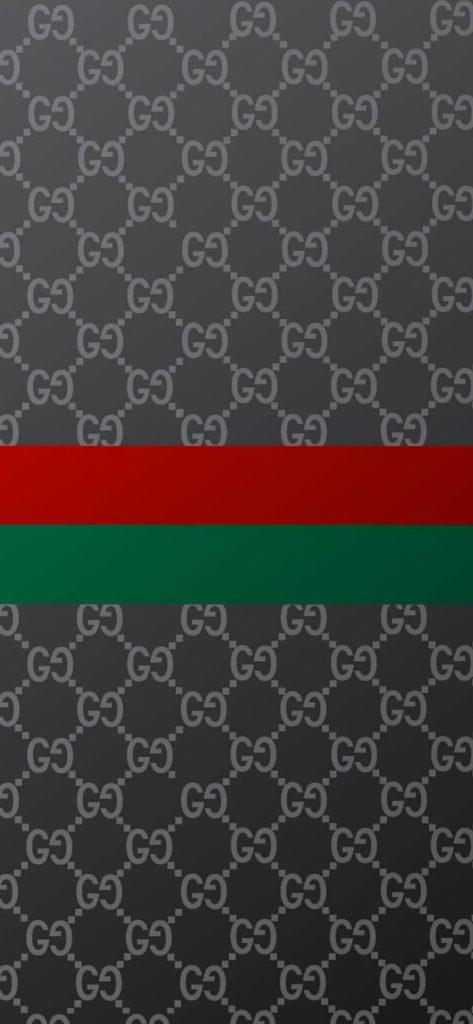 Gucci Wallpaper 4k