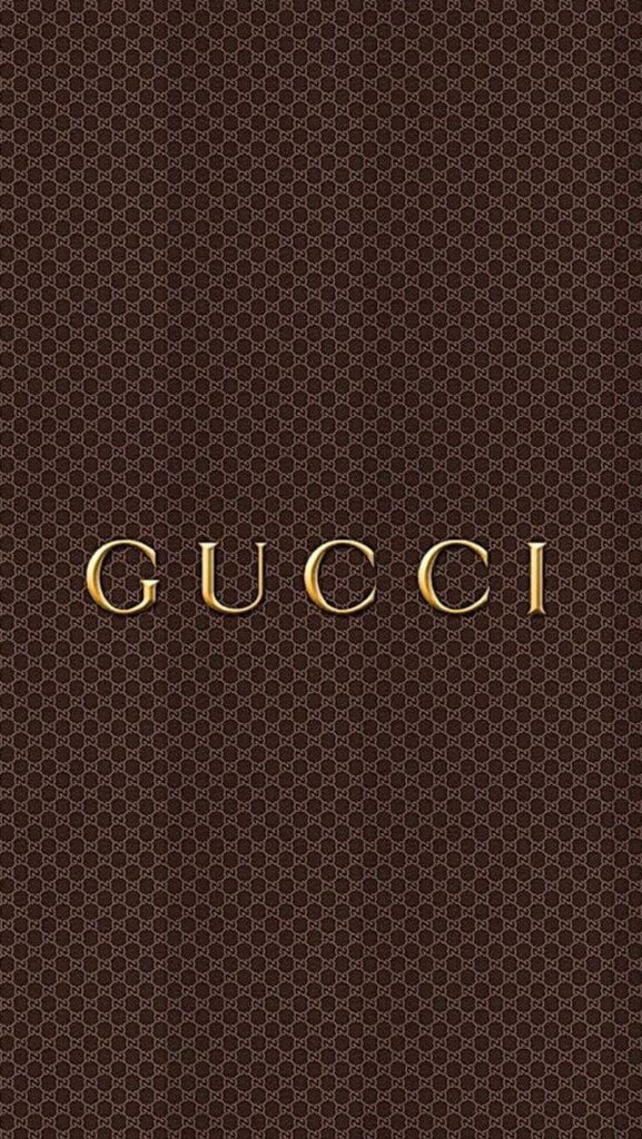 Gucci Wallpaper For Android