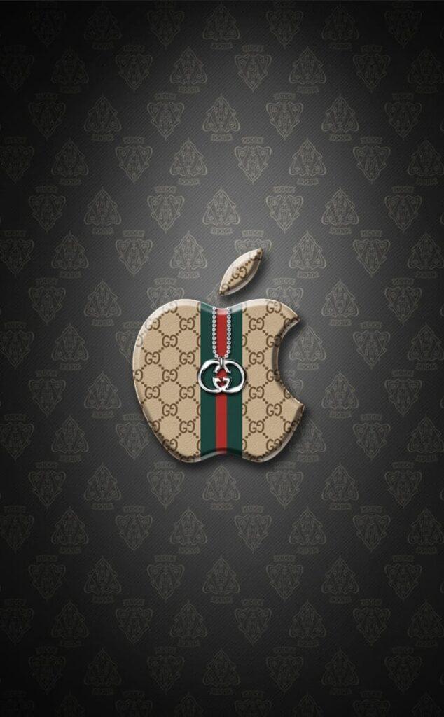 Gucci Wallpaper For Mobile