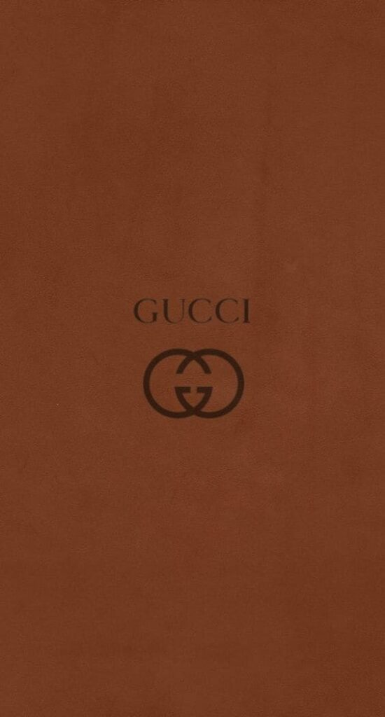 Gucci Wallpaper For Iphone