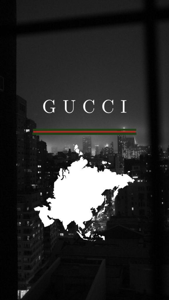 Gucci Wallpaper Images