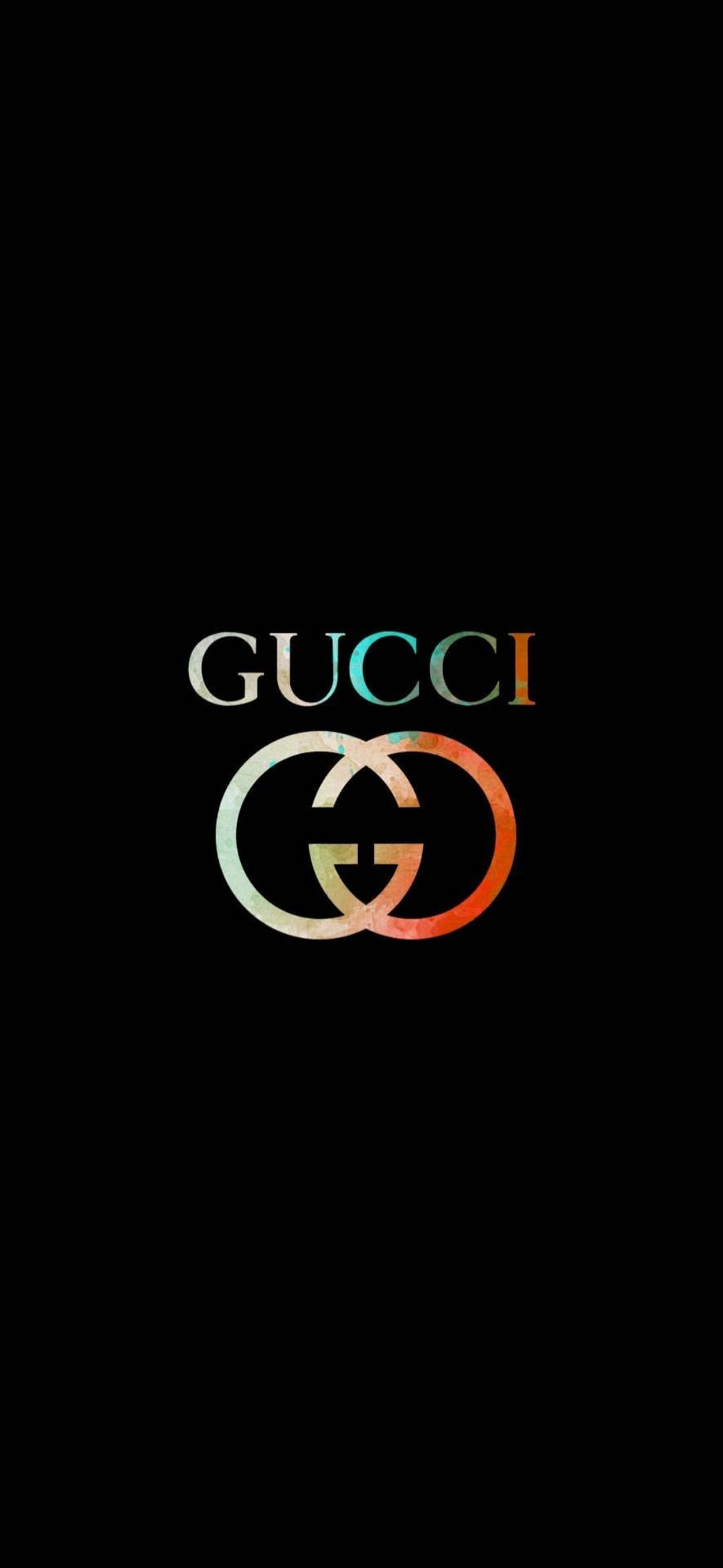 Gucci Wallpapers Top 4k Gucci Backgrounds Download 75 Hd