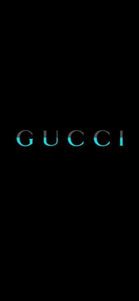 Gucci Background Hd