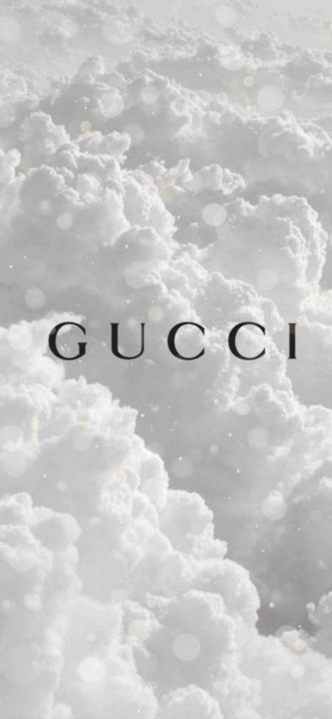 Gucci Iphone Wallpaper 2020