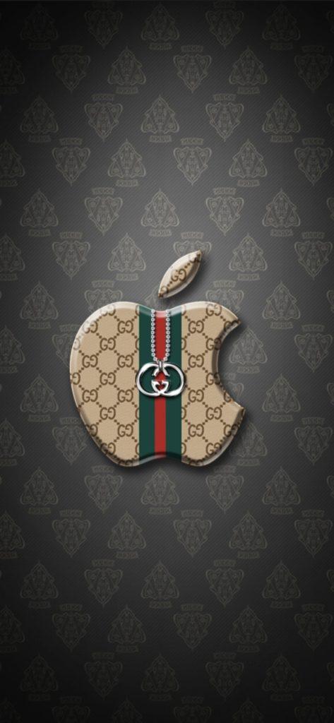 Gucci Iphone Wallpaper
