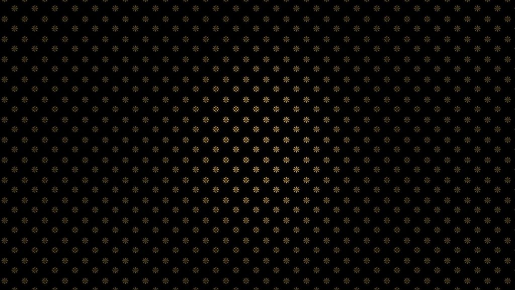 Louis Vuitton 4k Hd Wallpaper