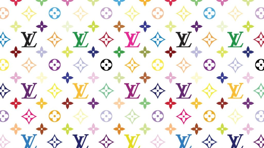 Louis Vuitton Best Wallpaper