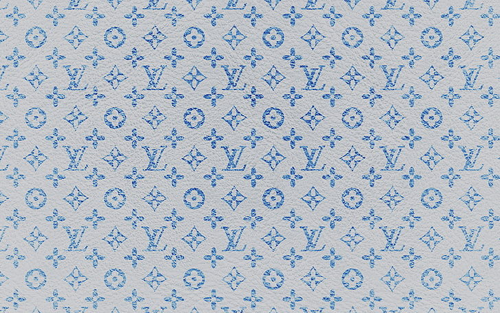 Louis Vuitton Laptop Wallpaper
