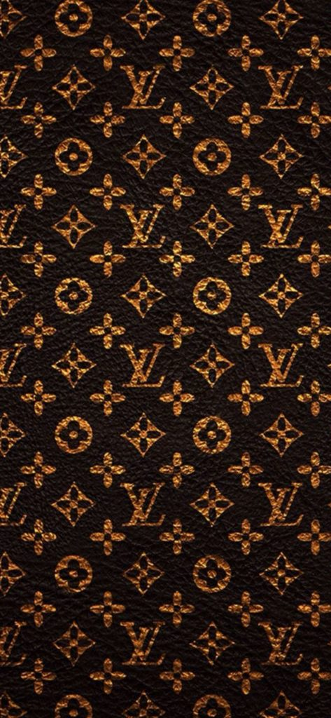 Louis Vuitton Wallpaper For Android Phone