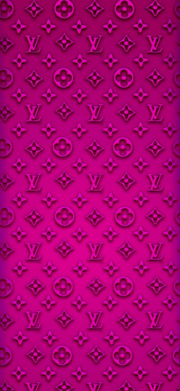 Louis Vuitton Wallpapers: Top 4k Louis Vuitton Backgrounds ...