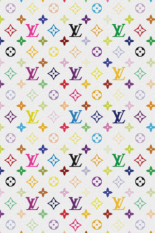 Louis Vuitton Wallpapers Hd