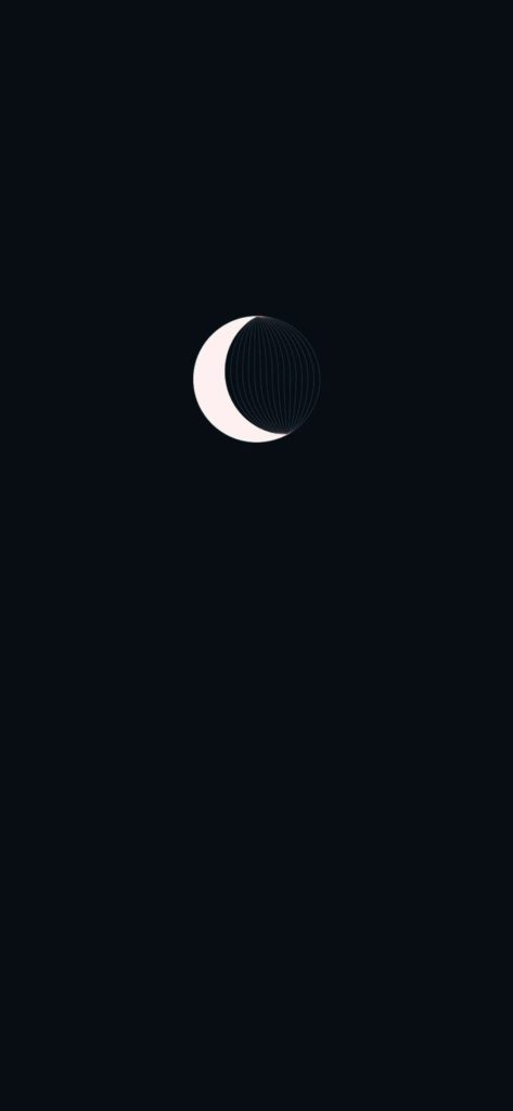 Moon Backgrounds
