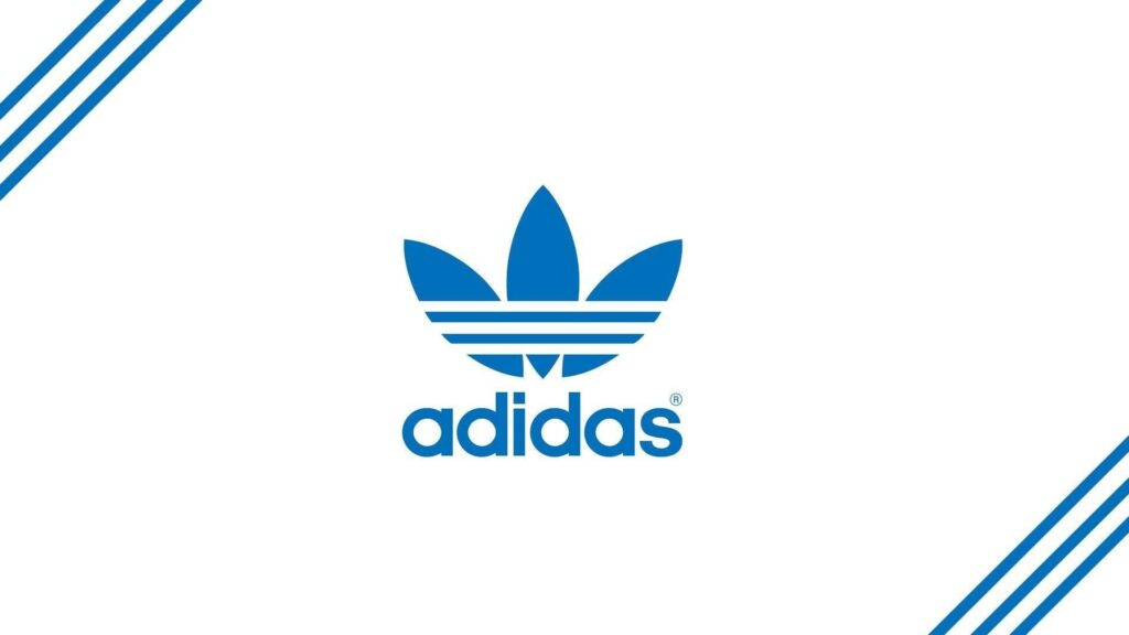 Pc Wallpaper For Adidas