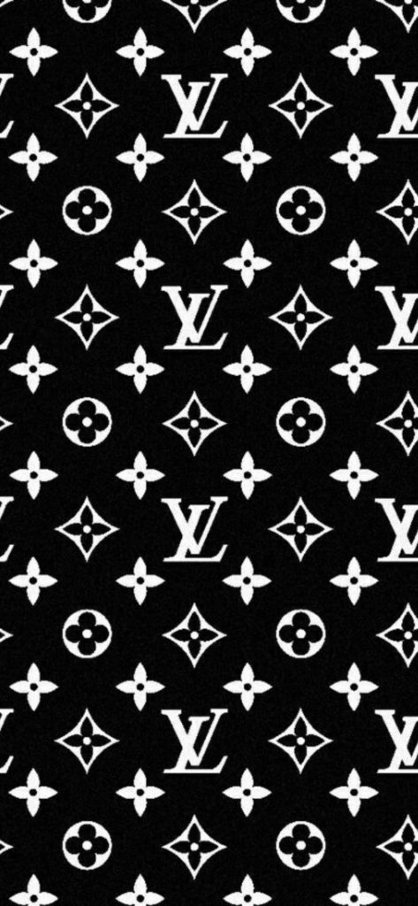 Wallpaper Louis Vuitton