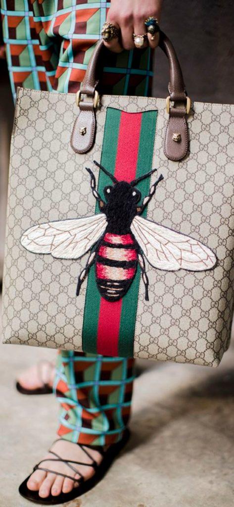 Wallpaper Of Gucci