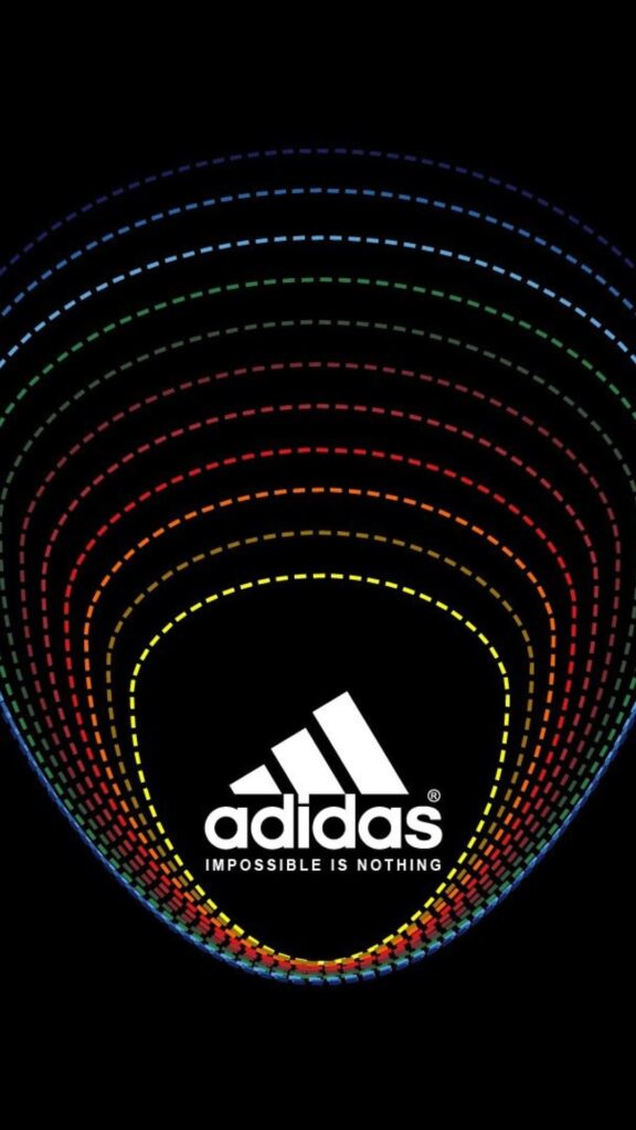 Wallpapers For Adidas