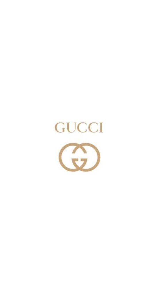 Wallpapers For Gucci