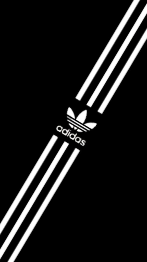 Wallpapers Of Adidas