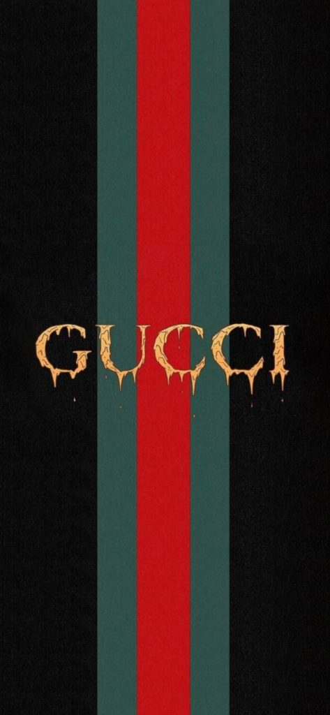 Wallpapers Of Gucci