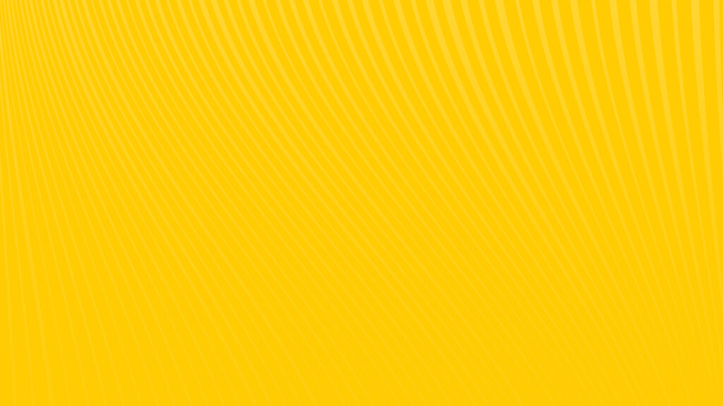 Yellow Background For Desktop