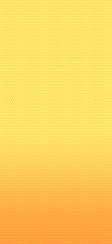 Desktop Background Yellow Colour
