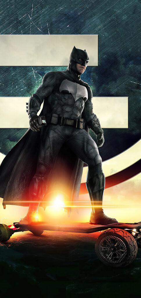 Batman Image Download