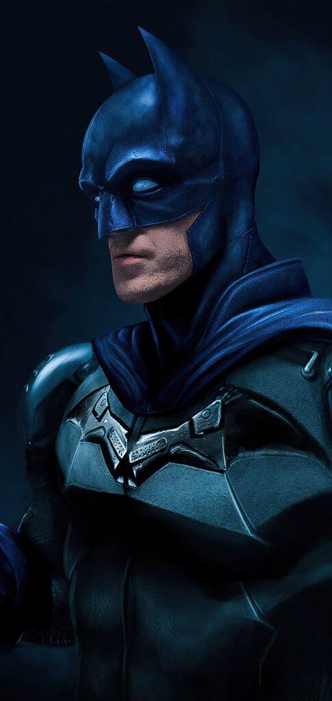 Batman Photos Download
