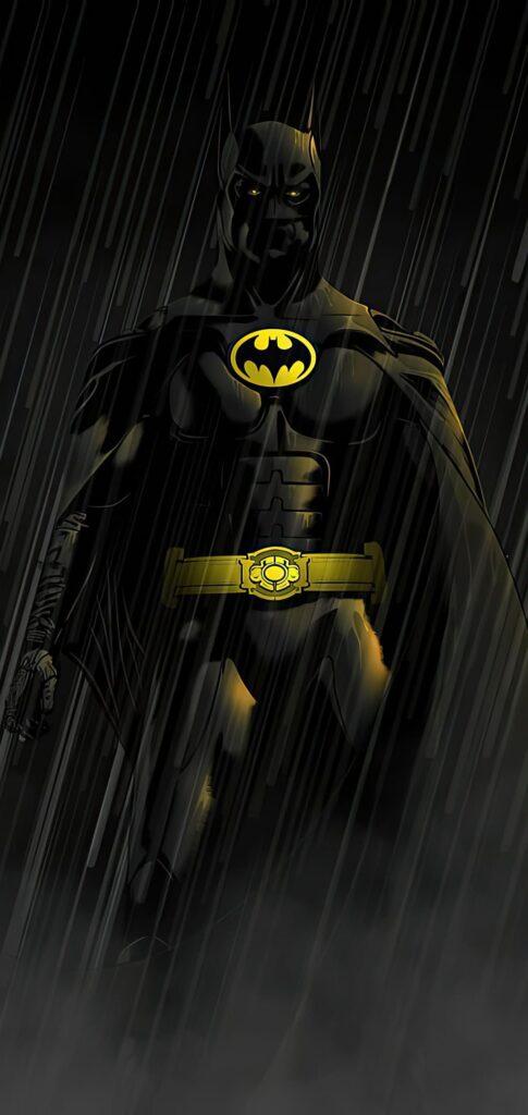 Batman Wallpaper For Ipad (2)