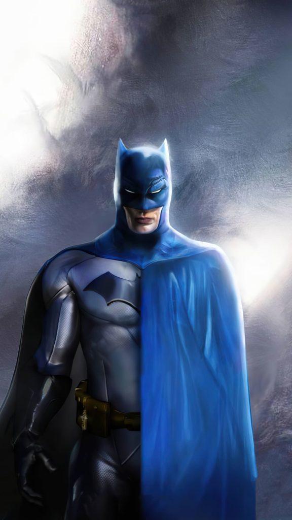 Batman Wallpapers Hd