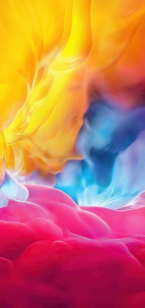 Best Colorful Wallpaper