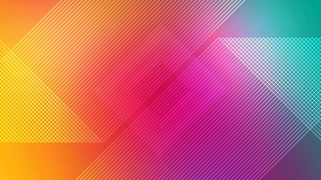 Colorful Laptop Wallpapers